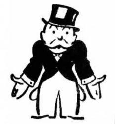 gI_108954_monopoly-bankrupt