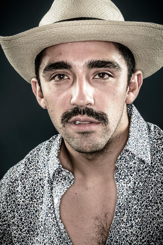 Jose_Movember2013-3625