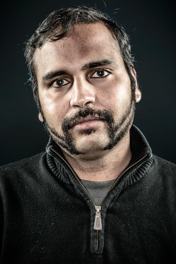 Ram_Movember2013-3771