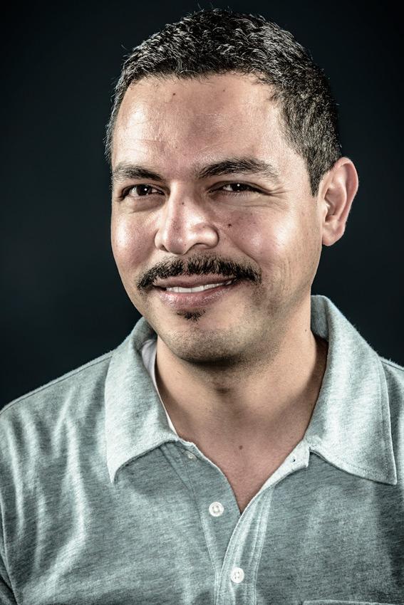 Raymundo_Movember2013-3781