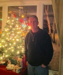 web pic with christmas tree 2