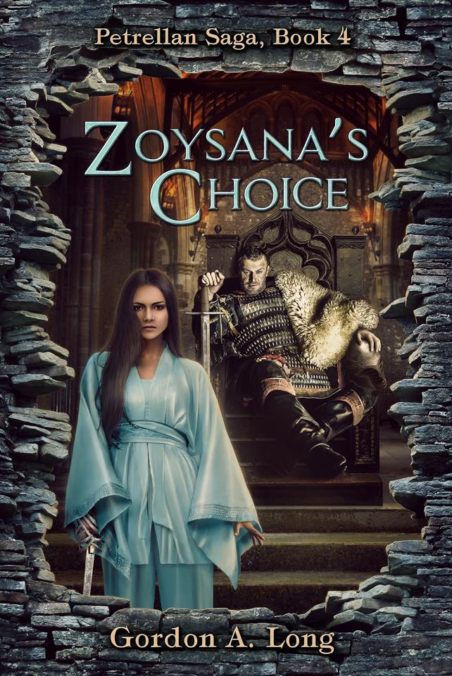ZC E-Book web size